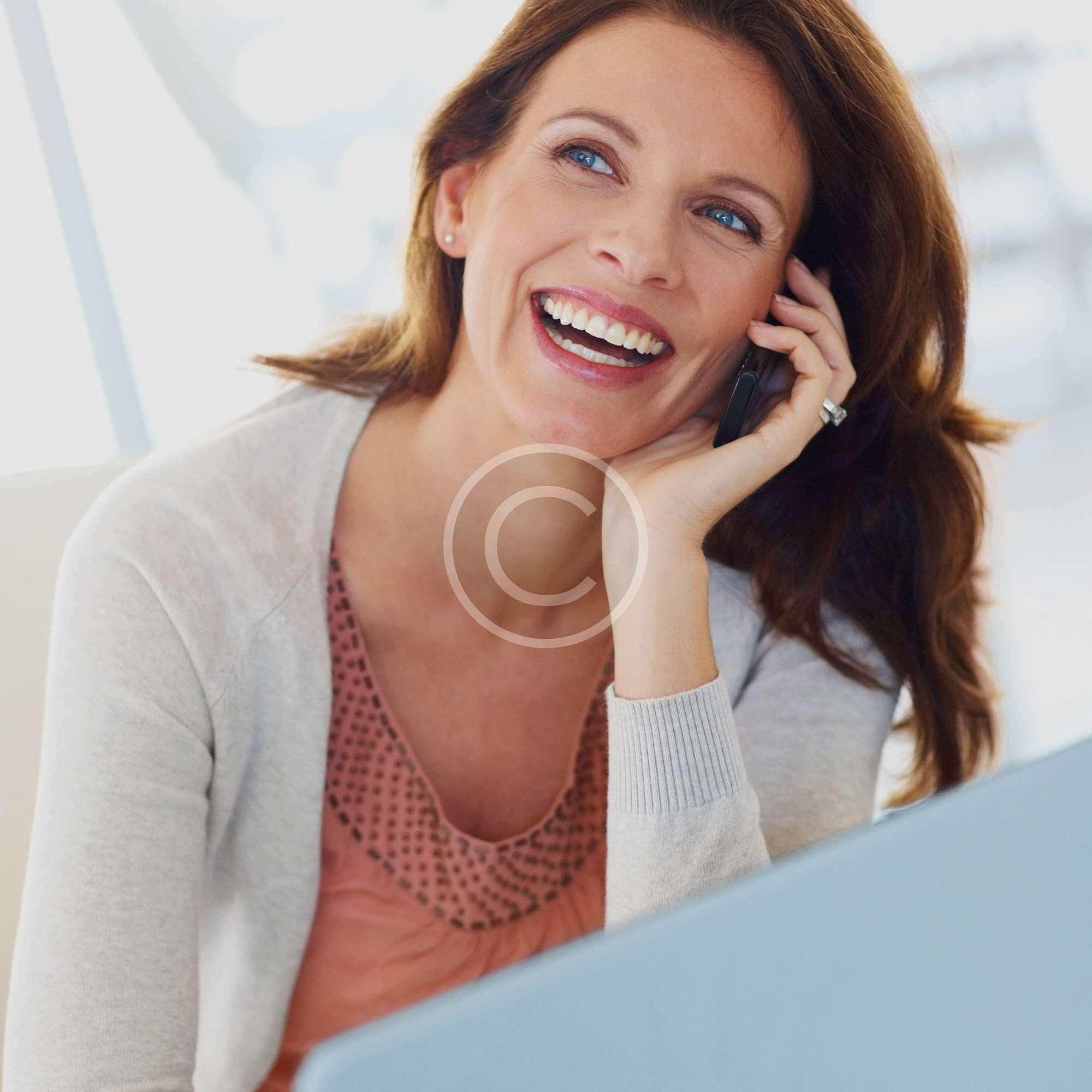 Online Συμβουλευτική – Ψυχολογική υποστήριξη με βιντεοκλήση